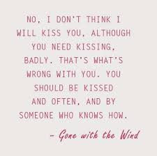 Love Short Cute Quotes Love 1001009 Quotes for YOU Blog QuotesStory Leading 96