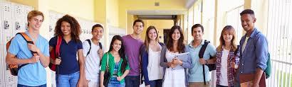 Nursing summer programs teens north carolina