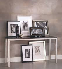 Types of picture framing Wood Framing Decisions What Are The Types Of Wooden Frames Fastframe Finding The Right Wood For Frames For Your House