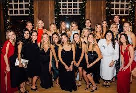 Board Members — Chicago Children's Charities