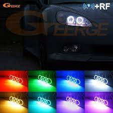 Cheap Ring Ring Buy Quality Ring Led Directly From China Ring For Suppliers For Chevrolet Corvette C6 2005 2013 Led Angel Eyes Angel Eyes Chevrolet Corvette