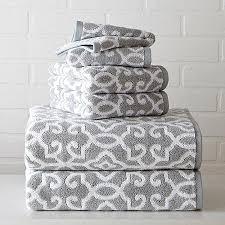 better homes and gardens bath towels. impressive better homes and gardens towels buy galleon jacquard bath towel in cheap r