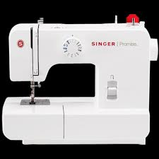 Where To Buy Sewing Machine In Manila