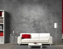 interior concrete wall finishes interior wall finishes x perfect interior wall finishes