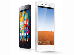 Launch pad: Gionee Elife E6, HTC One ...