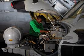 Aviation Electronics Technician File Us Navy 070728 N 7981e 414 Aviation Electronics Technician 3rd