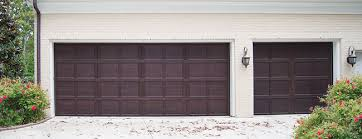 garage door 16x8Carriage House Garage Doors