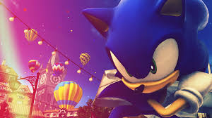 desktop images of sonic the hedgehog sonic the hedgehog wallpapers 07 14 16 by
