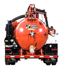 20 ditch witch trencher related keywords suggestions 20 ditch ditch witch engine parts wiring diagrams and schematic