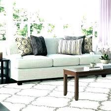 furniture upholstery leather furniture upholstery repair leather furniture repair furniture upholstery furniture