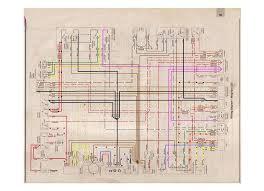 1995 Polaris Efi Wiring Diagram Holley Dominator EFI Wiring Diagram