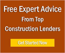 Remodeling Loan Calculator Construction Loan Calculator Construction Loan Payment