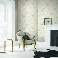 Small Picture Korean Wallpaper Home Decor Get inspired with home design and