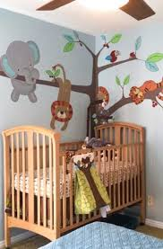 For your convenience, they have been sorted into themes as below. 35 Cool Baby Boy Nursery Bedroom Ideas Sebring Design Build