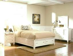tan wall paint tan walls bedroom baby nursery wonderful tan painted bedrooms wall painting color paint