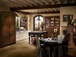Brookhaven Kitchen Cabinets Custom Cabinet Designs Custom Kitchen Cabinets Designs