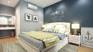 Coolest Picking Paint Colors For A Small Bedroom F20X On Rustic Home Design  Trend With Picking Paint Colors For A Small Bedroom
