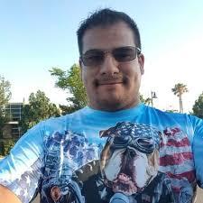 Aldo Gonzales (@Slater021)   Twitter
