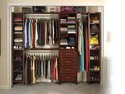 closet maid closet organizer closetmaid closet organizer kit with shoe shelf 5 to 8