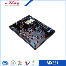 mx321 circuit diagram mx321 image wiring diagram compare prices on mx321 voltage regulator online shopping buy low on mx321 circuit diagram