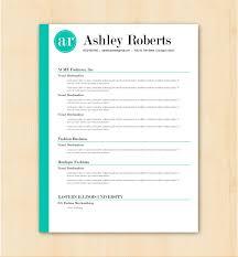 Hooters Restaurant Supervisor Cover Letter Construction Laborer