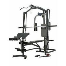 Cheap Marcy Weights Find Marcy Weights Deals On Line At AlibabacomMarcy Platinum Bench
