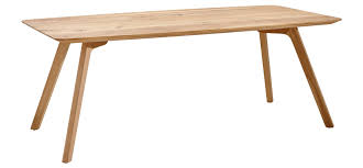 Tische Möbel Lenz