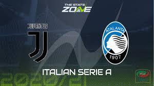 Dec 26, 2018 · teams atalanta juventus played so far 43 matches. 2020 21 Serie A Juventus Vs Atalanta Preview Prediction The Stats Zone