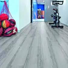 allock laminate flooring laminate berry commercial original driftwood ash high pressure laminate flooring laminate floors suppliers