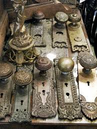 best 25 antique door hardware ideas on doors with victorian designs 9