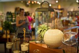 tower hill botanic garden to host american craft fair
