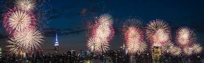 macy s fireworks