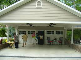 Carport Designs Attached To Garage20170819223300 U2013 TiawukcomAttached Carport Designs