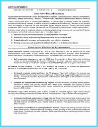 Post Graduate Certificate Programs In Nursing Example Nursing
