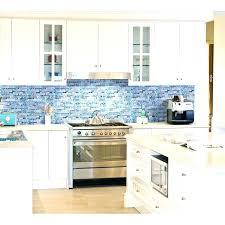 blue kitchen tiles grey glass tile blue and grey ideas blue kitchen tile cobalt blue tile blue kitchen tiles