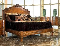 tuscan style bedroom furniture. TuscanStyleBedroomFurniturejpg 1024797 Tuscan Style Bedroom Furniture F