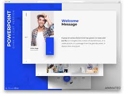 Amazing Powerpoint Designs 26 Best Hand Picked Free Powerpoint Templates 2019 Uicookies