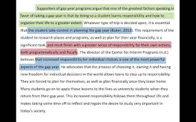 persuasive essay writing the support paragraph  persuasive essay writing the support paragraph