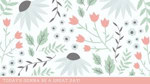 Wallpaper Maker Design Custom Wallpapers With Canva