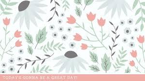Image result for wallpaper