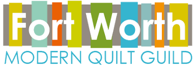 Fort Worth Modern Quilt Guild | & Fort Worth Modern Quilt Guild Adamdwight.com