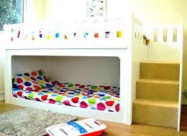 toddler bunk beds unique brilliant for kids plan co bed loft with slide diy
