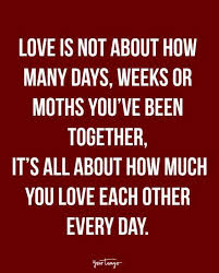 Love Quotes For Your Boyfriend Images Hover Me Simple Quotes For Your Boyfriend