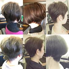 美容室 Aurumオーラム Twitterren 50代女性にお勧めのヘアスタイル