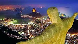 High Definition Pictures Rio De Janeiro In Fantastically High Definition The Atlantic