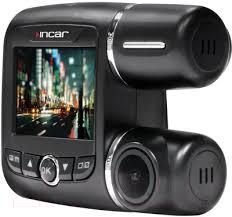 <b>Incar VR</b>-<b>770</b> Автомобильный <b>видеорегистратор</b> купить в Минске