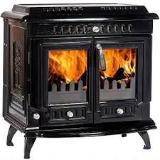 china 667 free standing wood burning stove cast iron fireplace room heater ce approvaled china cast iron stove stove