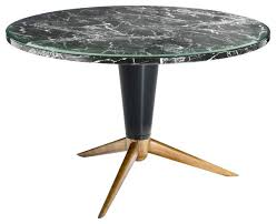 eichholtz milady dining table midcentury dining tables by oroa eichholtz furniture