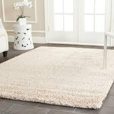 cream colored area rugs and blue green cream area rug with solid cream colored area rugs plus blue gray cream area rug together with sage green and cream