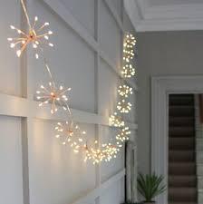 bedroom fairy lights inspiration fairy
